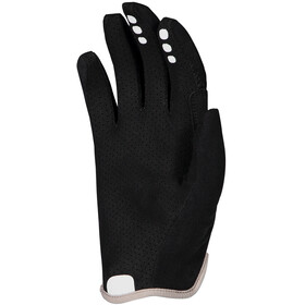 POC Resistance Enduro Gloves Adjustable moonstone grey
